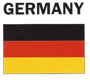 Germany5