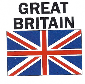Great Brittain4