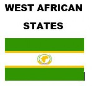 West African States3